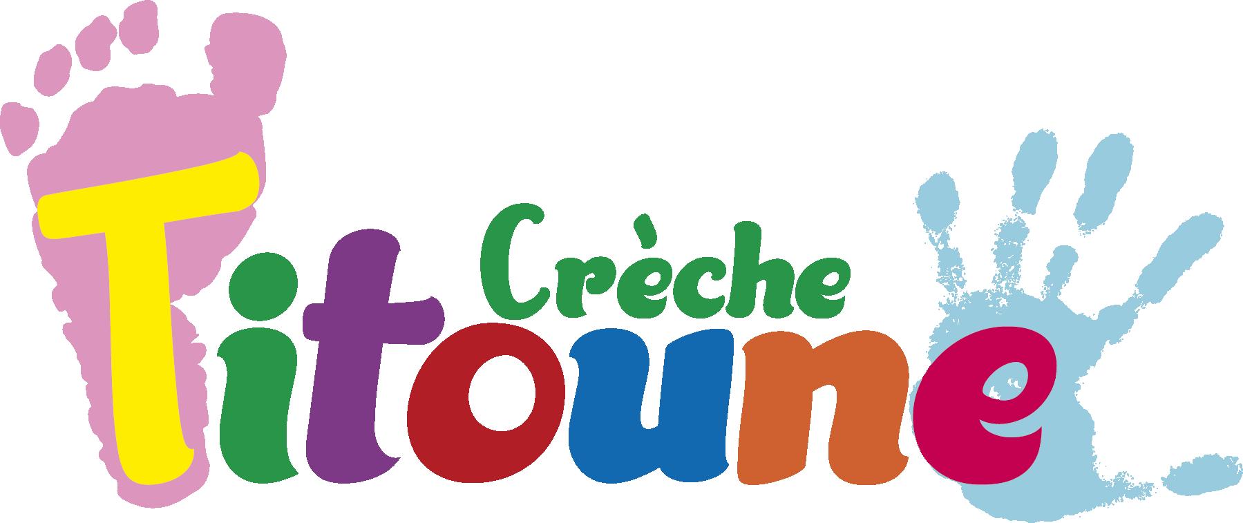 Crèche Titoune